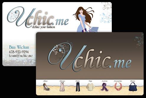 Web design lebanon website design lebanon ga lebanon business cards reheart Gallery