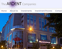 The Ardent Companies