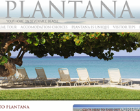 Plantana Resort Cayman