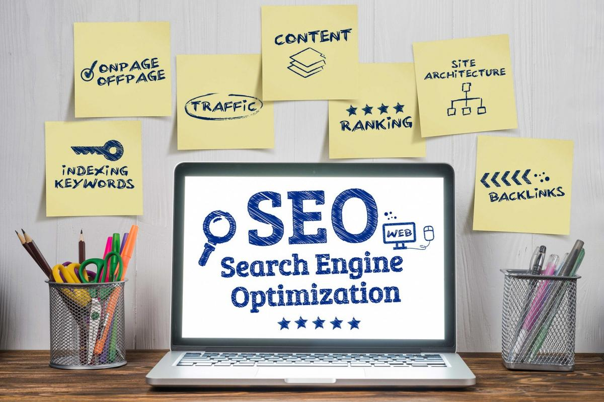 Things to look for when hiring an Atlanta SEO Agency