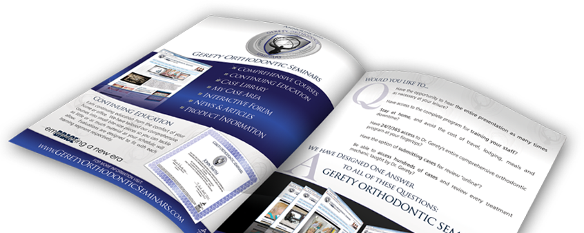 booklet-design